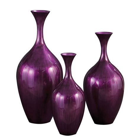 Purple Vases For Sale 1580122079 055 1