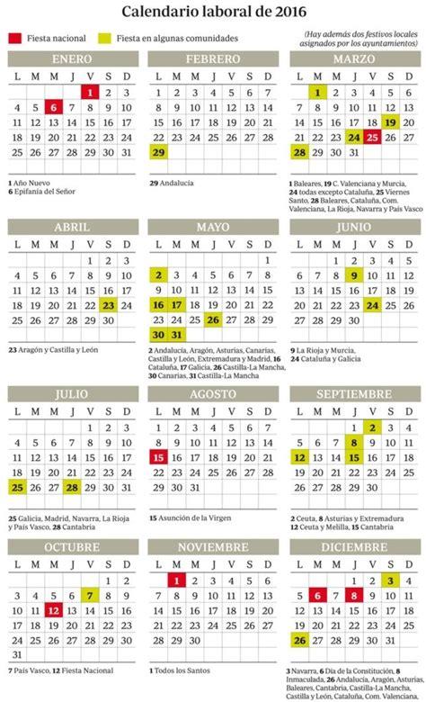 Calendã Escolar 2018 Ua Calendario 2018 Alicante 28 Images Calendario Escolar