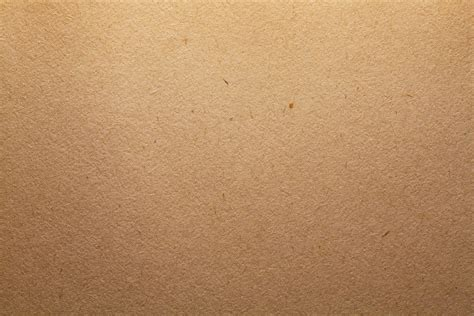 Textured Craft Paper - brown craft paper backgrounds textures