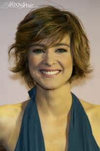 how to style chin length layered hair chin length hairstyles for short hair layered fine