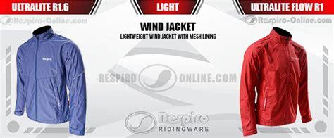 desain jaket ultras jaket respiro authorized online store jaket motor jaket