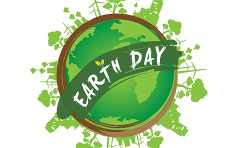 wallpaper of earth day earth day wallpapers hd wallpapers id 17659