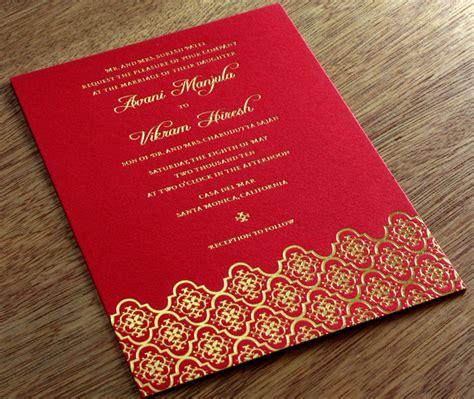 Hindu Wedding Cards Design Templates by Wedding Invitation Cards Designs Template
