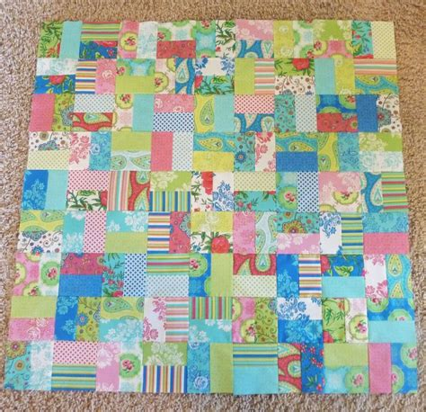 moda charm packs galore christa quilts