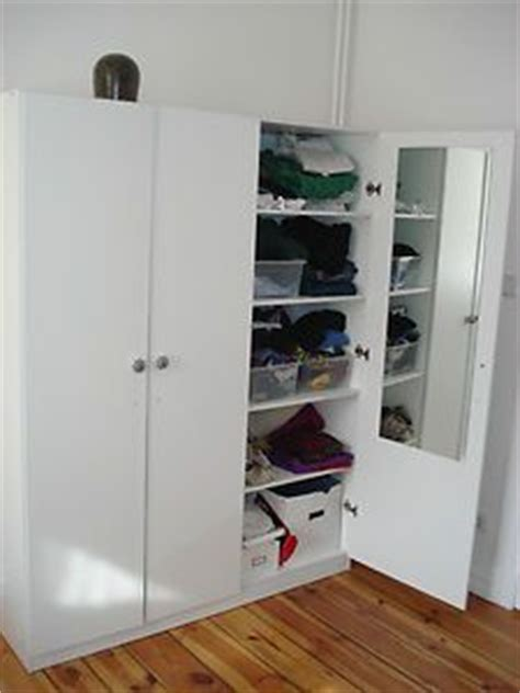 Ikea Dombås Wardrobe - customized domb 197 s wardrobe ikea closets