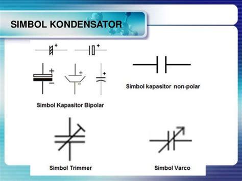 simbol elektrolit kapasitor simbol elektrolit kapasitor 28 images tespenku multitester dunianya listrik cur sari contoh