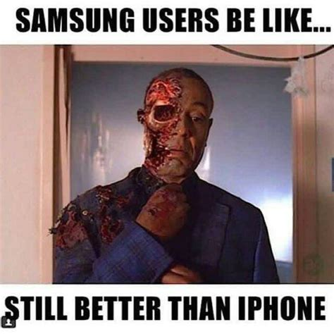 Note 7 Memes - galaxy note 7 memes android forums at androidcentral com