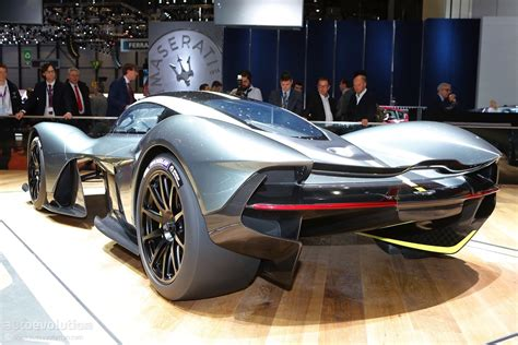 aston martin supercar rivaling aston martin supercar confirmed to arrive