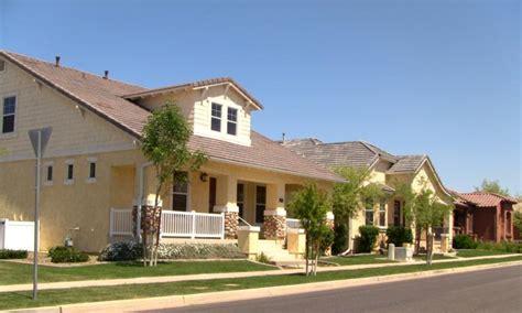 homes in gilbert az for sale joe s real bbq in gilbert