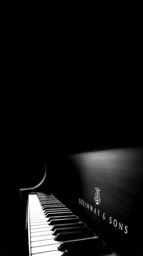 iphone-6-black-white-piano-wallpaper-free-download