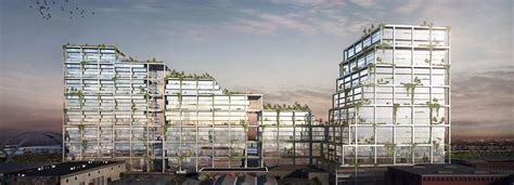 home design district los angeles big proposes 670 mesquit in los angeles arts district
