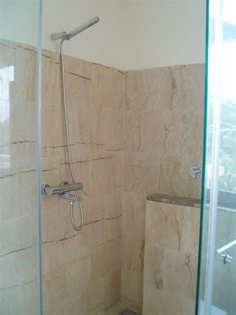 Wall Tiles Bathroom by Bathroom Wall Tiles Bathroom Tiles Malaysia