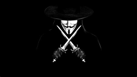 wallpaper hd 1920x1080 anonymous anonymous wallpapers technology hq anonymous pictures
