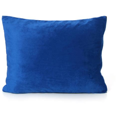 Wal Pillow by Clevamama Clevafoam Baby Pillow Walmart