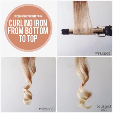 pageant curls hair cruellers versus curling iron როგორ გავიკეთოთ ლამაზი კულულები გამოკითხვა pink ge