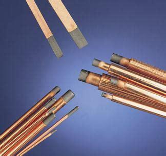 carbon arc l for sale cheap gouging carbon electrodes of noachgroup com