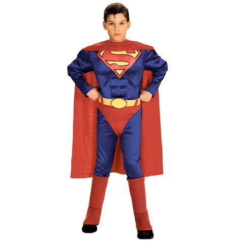 superman costume superman costume 43 99 the costume land