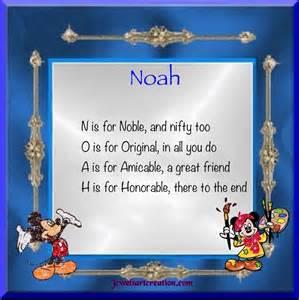 Noah jewels art creation