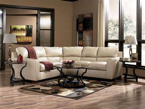 ashley furniture brown leather sectional 942 brown leather sectional signature ashley furniture