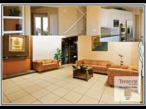 Homecity Pathankot  Vitrified Tiles, Vitrified Tiles price