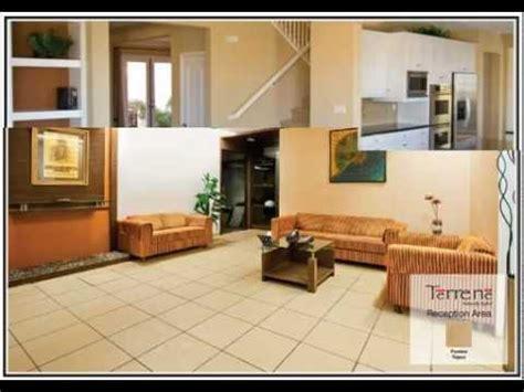 Homecity Pathankot  Vitrified Tiles, Vitrified Tiles price
