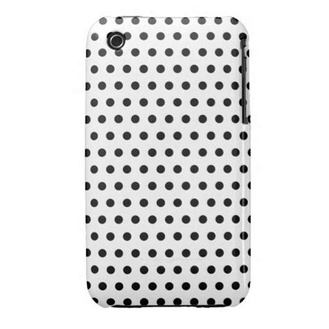dot pattern lock for iphone 20 best images about polka dot iphone 3gs case on