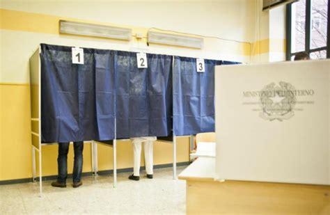 elezioni interno elezioni provincia di taranto candidati anche il sindaco