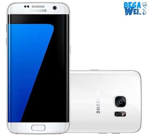 Harga Samsung S8 Dan Spesifikasi harga samsung galaxy s8 dan spesifikasi maret 2017