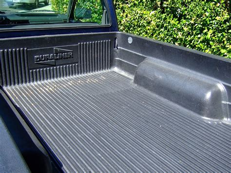 Truck Bed Liner by Truck Bedliner