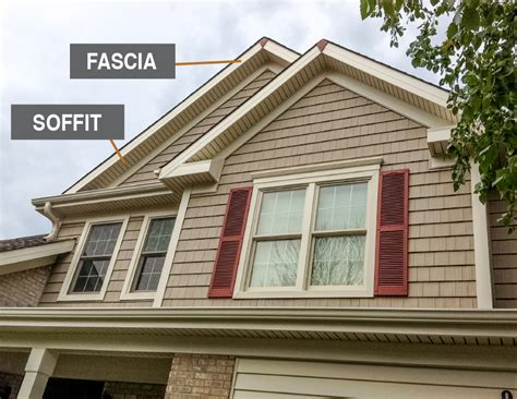 Diy Retractable Awnings Soffit Amp Fascia Norcol Custom Exteriors Wasaga Beach