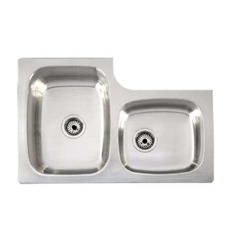 Teka Faucets by Kitchen Sinks Kitchen Sink Shop For Sinks At Kitchen Acccesories Unlimited Kitchensource