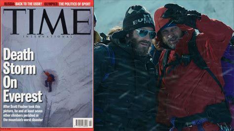 film everest di xxi tragedia sulla montagna la vera storia di everest film it