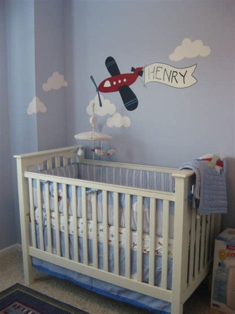 baby boy themed rooms 1000 images about hot air balloon room on pinterest