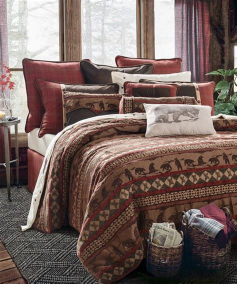 Wilderness Home Decor by Wilderness Home Decor 28 Images Shopko Northcrest