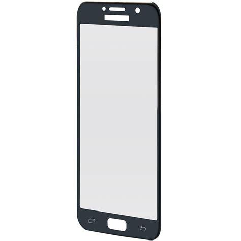Samsung Screen Protector Galaxy A3 2017 Original Samsung phone screen protectors glass screen protector