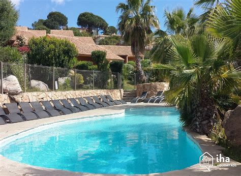 affitto mare affitti mare corsica sud vacanze affittacamere