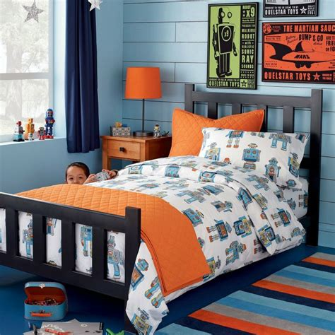 orange and blue room pinterest discover and save creative ideas