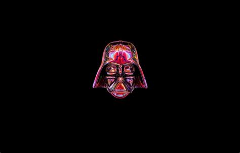 Wars Dartv Vader Iphone All Semua Hp wallpaper helmet wars darth vader wars images for desktop section 霄雜霆雜霄隶雹雜襍霄