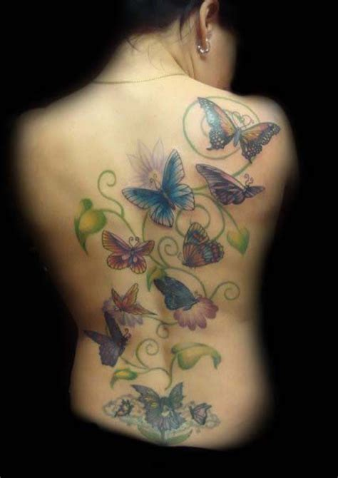 tattoo quotes with vines 1000 ideas about flower vine tattoos on pinterest vine