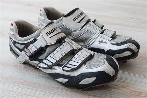 Shimano M240 shimano sh m240 mtb schuhe gr 246 223 e 47 bikemarkt mtb news de