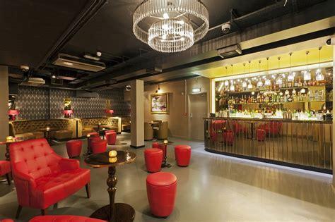 top 10 bars in london top 10 bars in london london design agenda