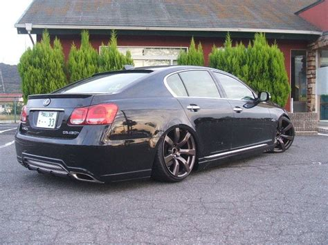 Lexus Gs300 Rims by Rims For Lexus Gs300 For Sale
