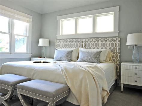 decorating a grey bedroom beautiful bedrooms 15 shades of gray bedrooms bedroom decorating ideas hgtv