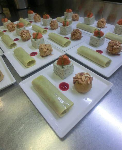 corsi alta cucina corso professionale di alta cucina vegan con