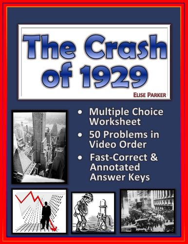 Crash By Jerry Spinelli Worksheets by When Computers Crash By Amomentofscience Teaching