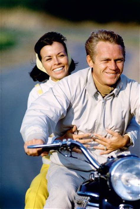 Radical Eye Mc 1000 images about mcqueen the best on steve mcqueen sunglasses sam page and
