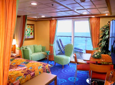 best rooms on a cruise how to choose the best cruise ship cabin location discount cruises