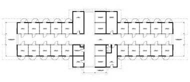 Stable Floor Plans plans google search barns horses stables floor plans 10 0 floors