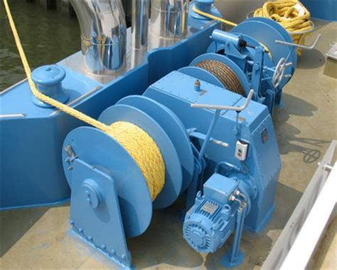 boat drum winch for sale 12 kinds of best drum winch with image and design projects