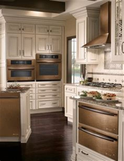 up close with whirlpool s new sunset bronze finish sunset bronze appliances whirlpool love me some
